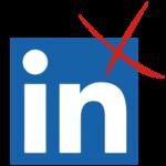 no-linkedin